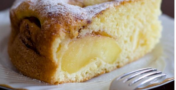 Voglia irresistibile di dolce? Ecco la torta in tazza, bella, buona e pronta in soli 4 minuti