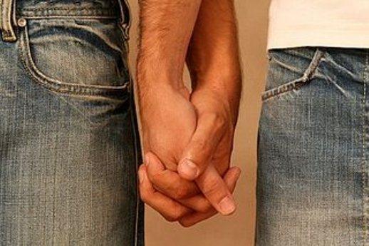 Test gay etero o bisex