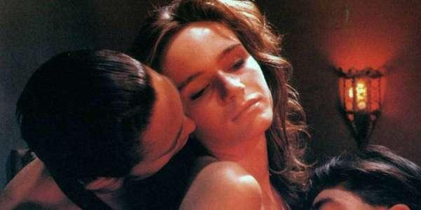 fantasie di coppia film erotici anni 2000