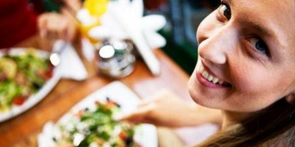 Pochi soldi per la spesa? Ecco tutti i consigli per mangiare sano ...