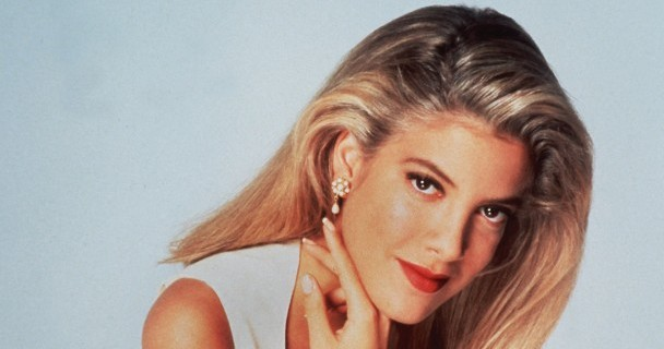 Vi ricordate Donna di Beverly Hills? Guardate come si è sfigurata ...