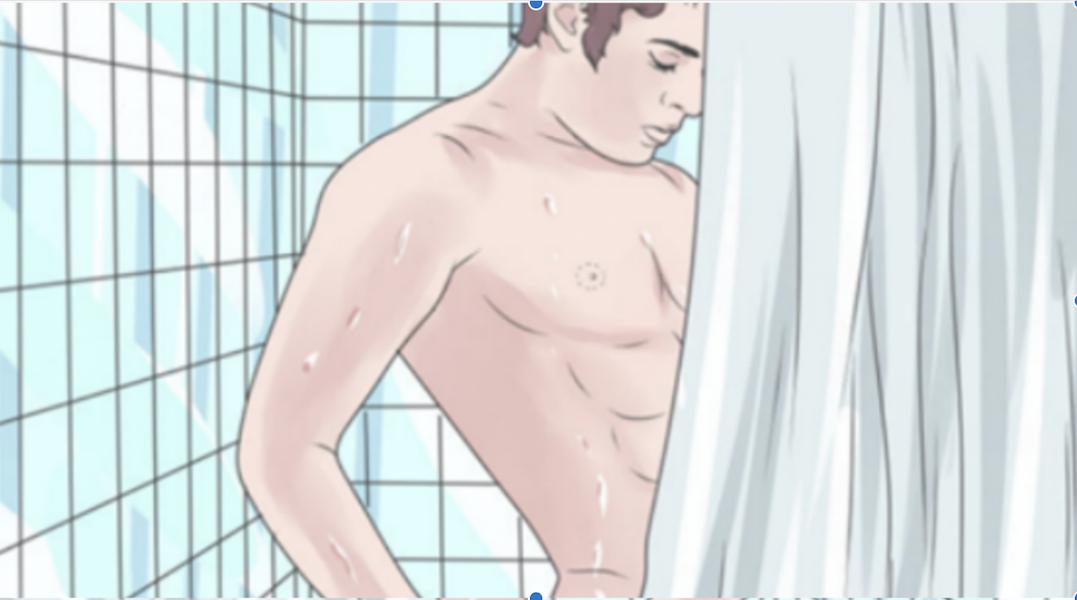 5 cose da sapere sul pene | ambersun.lt