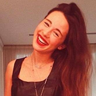 Chiara Ferragni arriva su TikTok: il video fa impazzire i fan