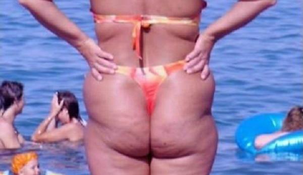 Bikini da horror: i costumi da bagno più brutti della storia della