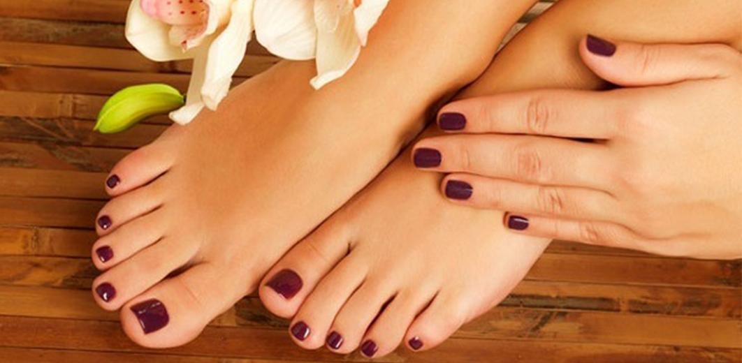 Puzzolente piedi dating