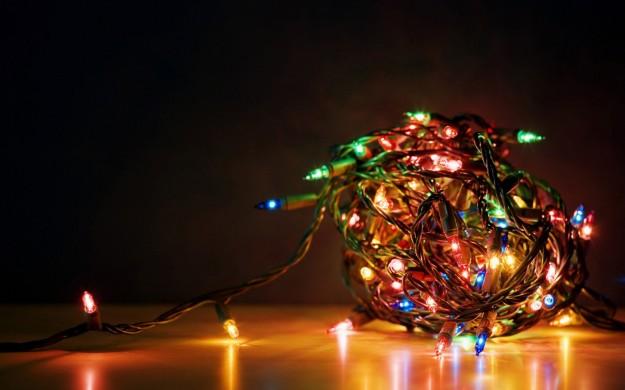 Albero Di Natale Tumblr Frasi Disegni Di Natale 2019
