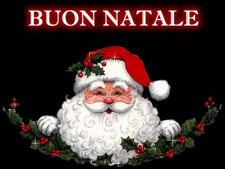 Immagini Con Scritte Di Buon Natale.Auguri Di Buon Natale Su Whatsapp Una Lista Lunghissima