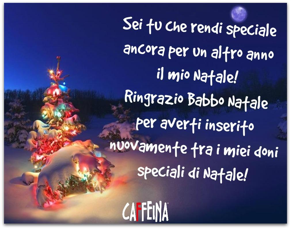 Frasi Di Natale X Il Mio Amore.Auguri Di Buon Natale Su Whatsapp Una Lista Lunghissima