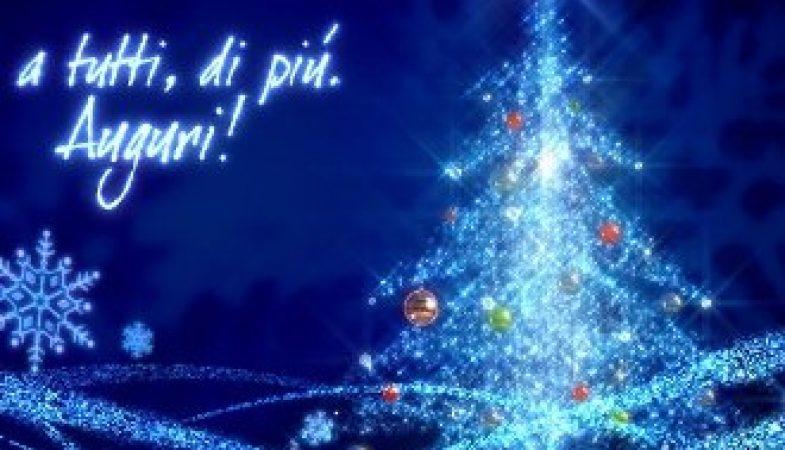 Auguri Di Natale Da Condividere.Cartoline Auguri Di Natale Da Condividere Su Facebook Disegni Di