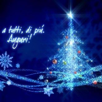Immagini Auguri Di Natale Gratis.Auguri Di Buon Natale Su Whatsapp Una Lista Lunghissima Di