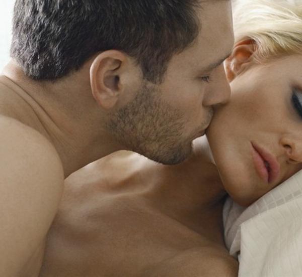 sesso dopo settimana dating famoso appuntamento quiz