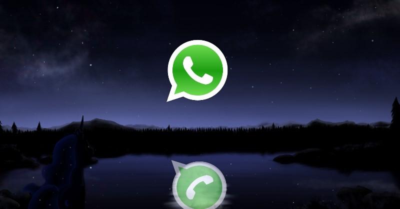 Dai Una Dolce Buonanotte Su Whatsapp Tantissime Frasi Aforismi E