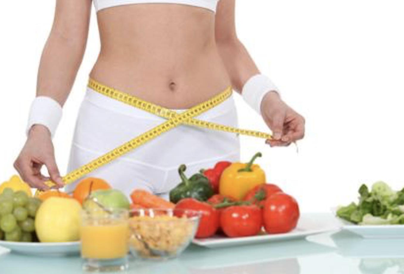 Diete Veloci E Facili : Da provare: la dieta più facile del mondo per smaltire 4 chili