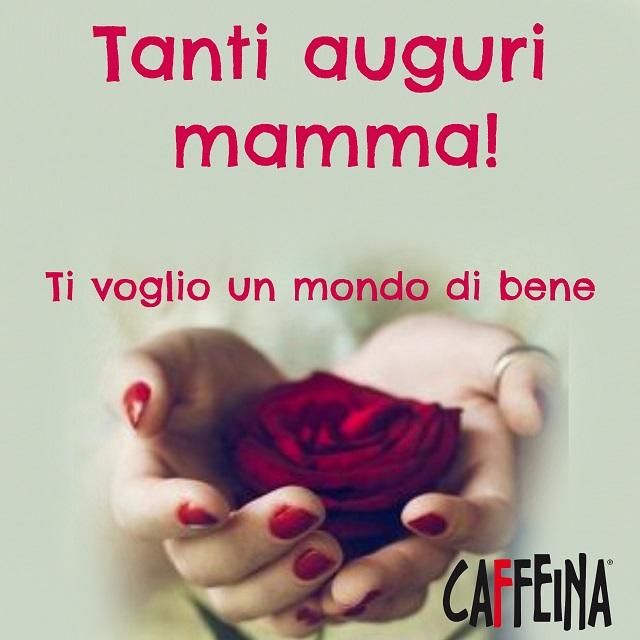 Festa Della Mamma Whatsapp Sms E Facebook Ecco Tantissime Frasi E