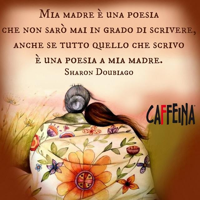 Festa Della Mamma Whatsapp Sms E Facebook Ecco Tantissime Frasi