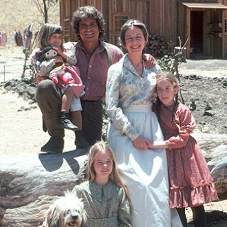 La casa nella prateria stagione dvd michael landon