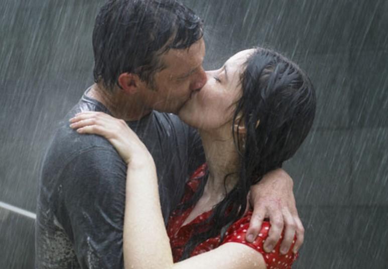 scene di seduzione nei film cupid incontri