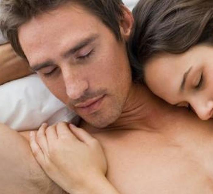 sesso orgasmo prostatico