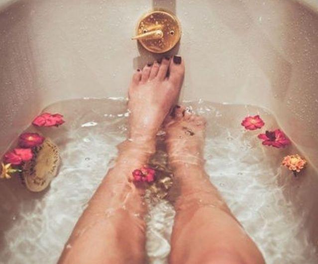 Vasca Da Bagno On Tumblr : Mobile bagno doppio lavabo by arredamentiancona