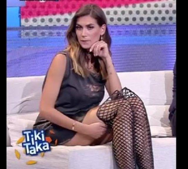 Ragazze Italiane Senza Mutande In Pubblico