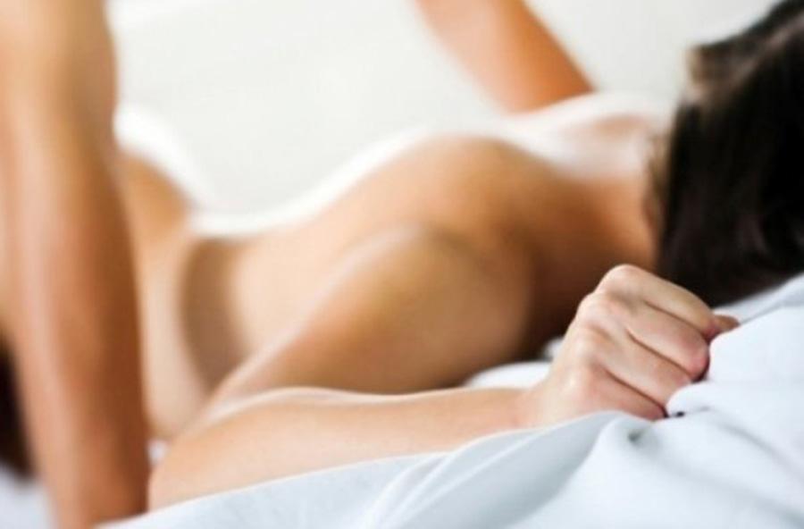 indiano pompino sesso