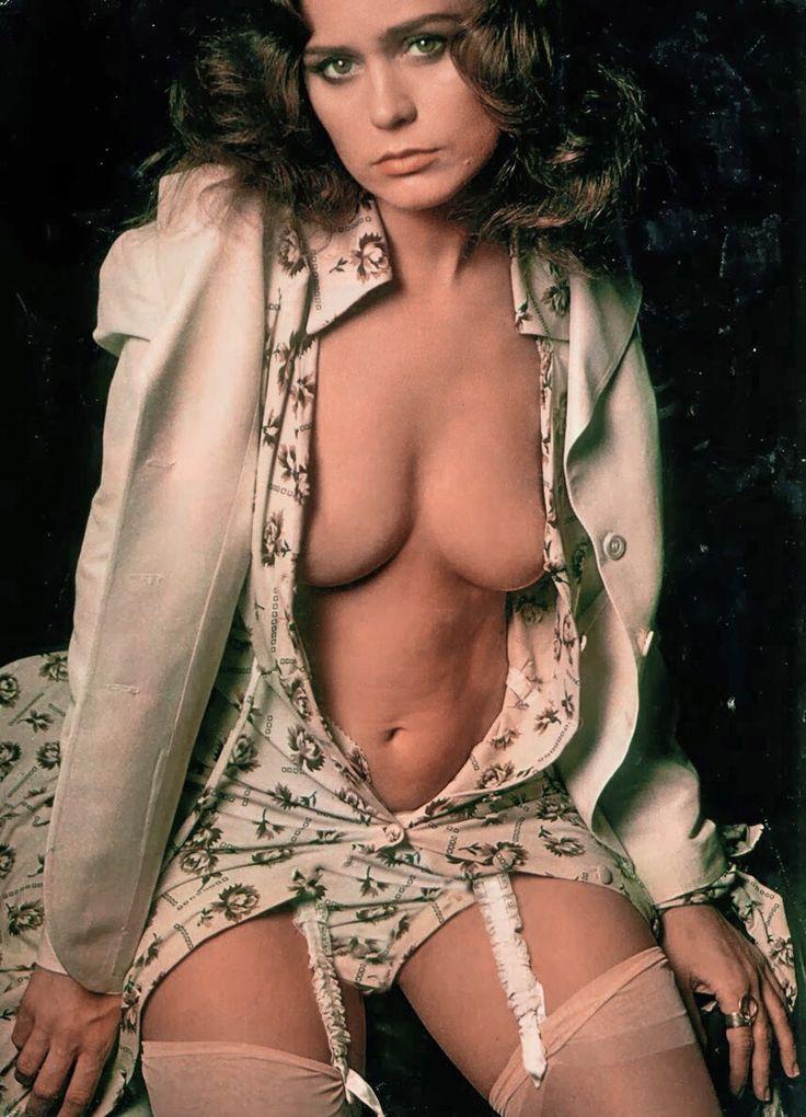commedie erotiche italiane videoclip erotici