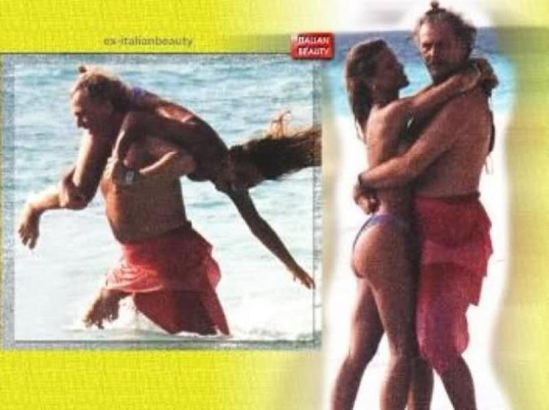 russian dating russian foto ragazzi nudi whatsapp