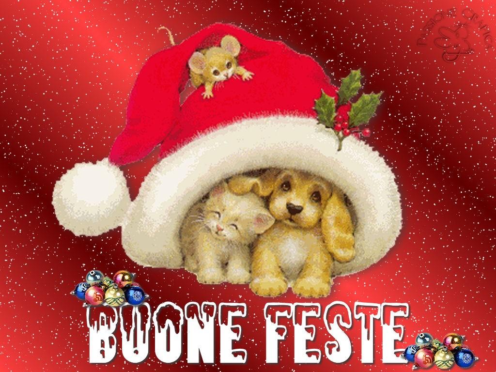 Immagini Di Natale X Whatsapp.Auguri Di Natale Whatsapp Una Lista Infinita Di Frasi E