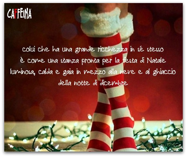 Frasi Natale E Amore.Auguri Di Natale Whatsapp Una Lista Infinita Di Frasi E