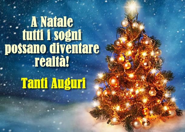Immagini Divertenti Whatsapp Natale.Auguri Di Natale Whatsapp Una Lista Infinita Di Frasi E Immagini Per Tutti