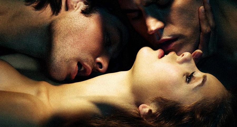 fantasie maschili a letto video di massaggi tantra