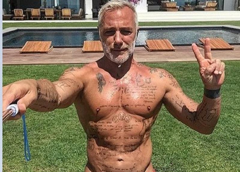 vecchio pene enorme gratis nero MILF porno