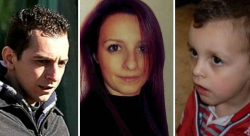 Omicidio Loris Stival: il padre Davide scrive una lunga