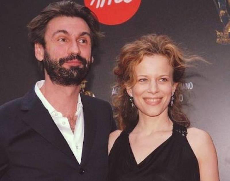 Sonia Bergamasco, chi è l'attrice di Livia (Montalbano)  Età