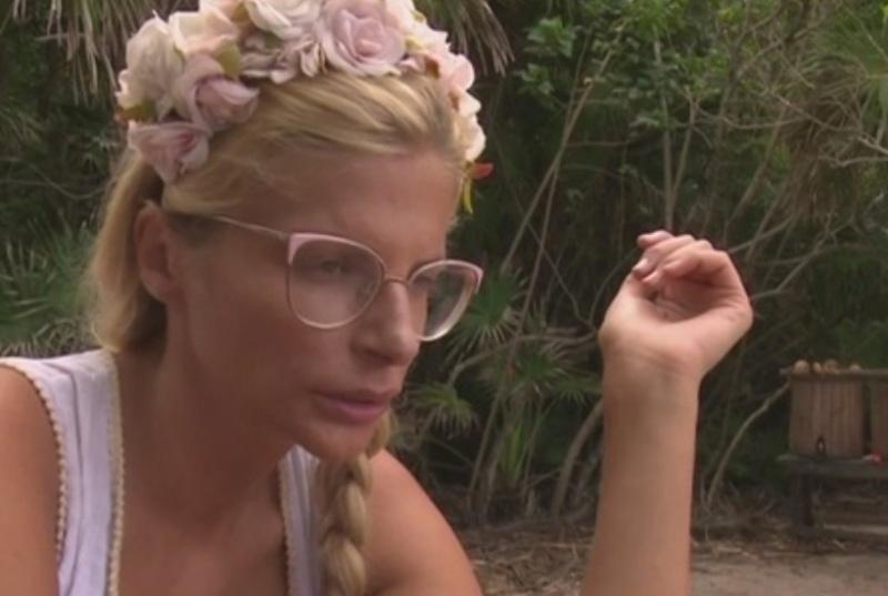 hondurenas cerco fidanzato appuntamenti con donne