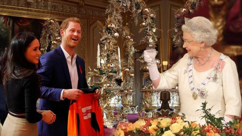 Bomboniere Matrimonio William E Kate.Quanto Royal Wedding Tutte Le Cifre Ufficiali Pazzesche
