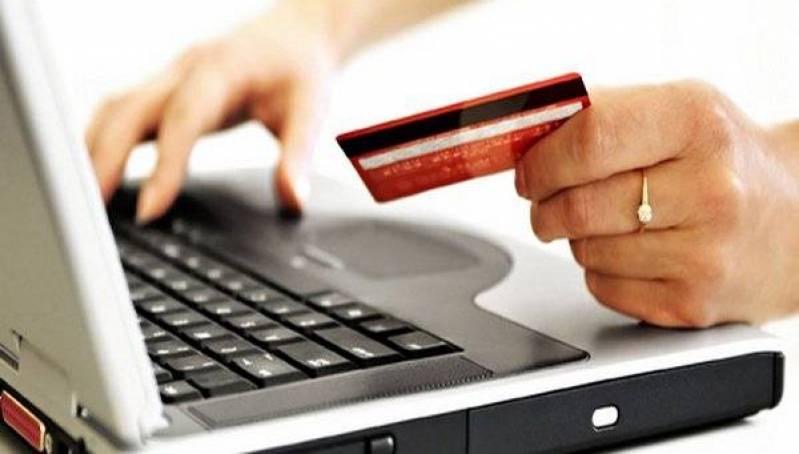 L usato da comprare online  Ecco la guida agli acquisti sicuri ... 98d62986e209