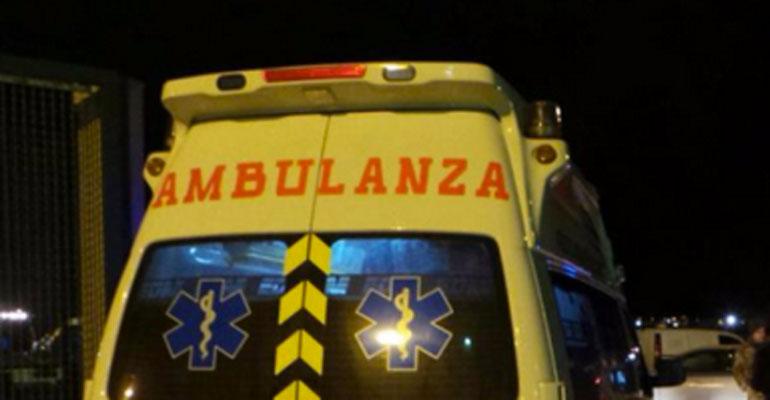 Palermo, mamma avvelena i figli con i semi di oleandro: grav
