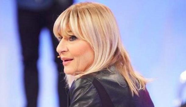 """""""Maria De Filippi ha deciso"""". Gemma Galgani cambia vita dopo"""