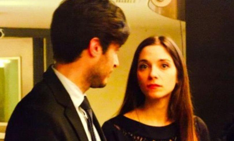 """""""Sì, ci siamo lasciati"""". Un'altra coppia vip decennale fa bo"""