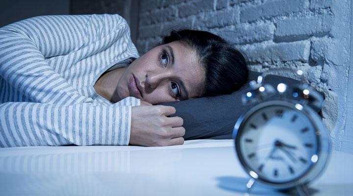 Il segreto del sonno: dormire meglio e più al lungo. Il risu