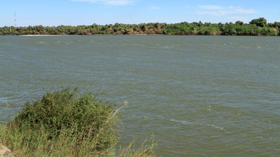 24 ragazzini morti. Tragedia sul Nilo. Avevano dai 7 ai 16 a