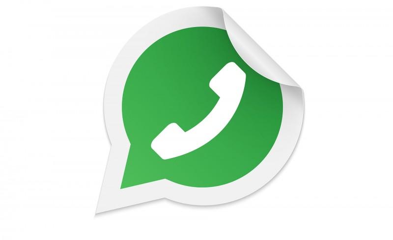 WhatsApp: foto e tanto altro, col nuovo aggiornamento cambia