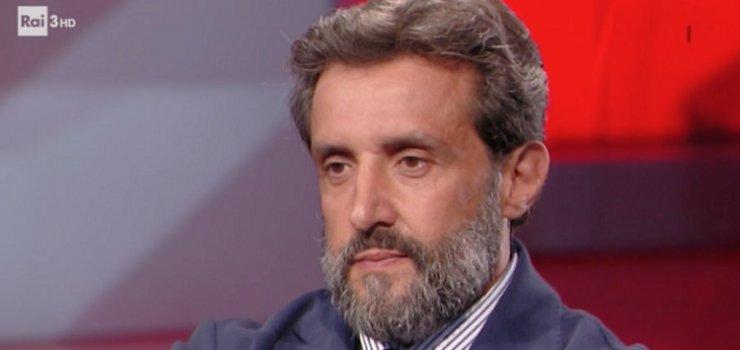 'L'Eredità', polemica su Flavio Insinna già dalla prima punt