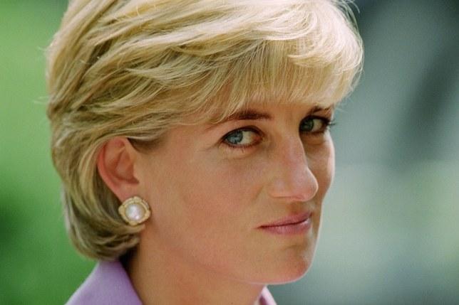 Svelato l'ultimo mistero. Lady Diana, cade il muro di silenz