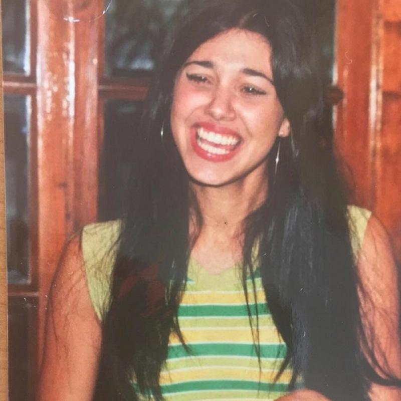 Belen Rodriguez: età, altezza, peso, figlio e misure