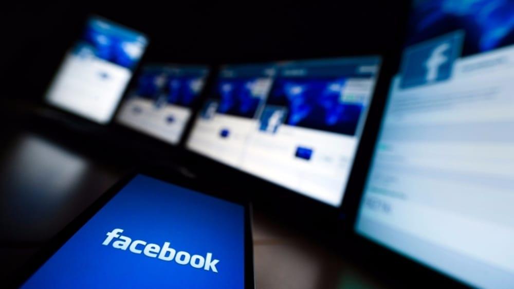 Facebook down: in tutta Italia il social non va. Sta succede