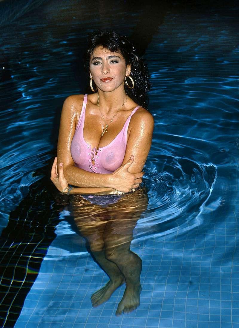 Jean Carlin,Karelle Tremblay Porn pics & movies Elly Varrenti,Leila Kenzle