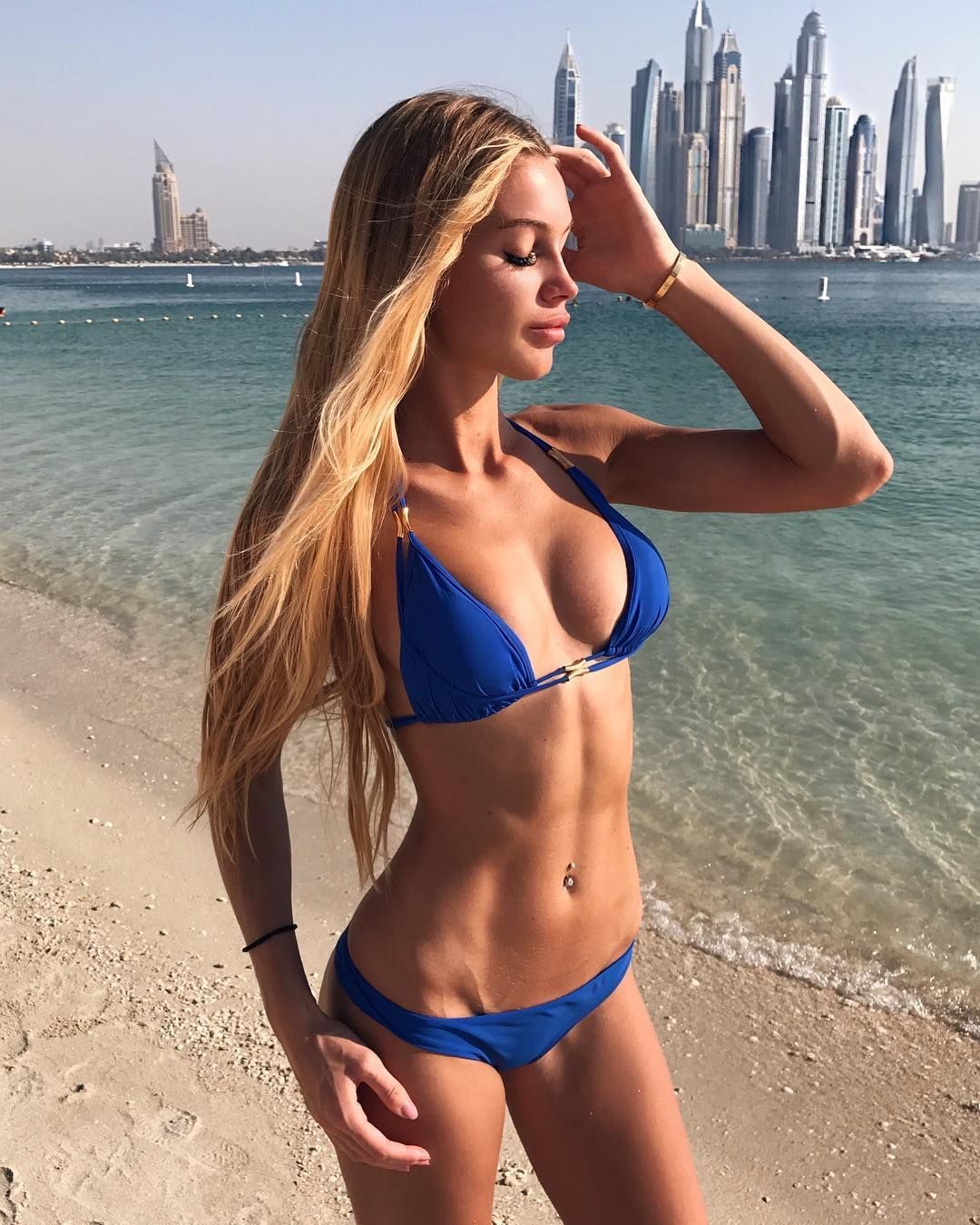 Images Jacinda Barrett nude photos 2019