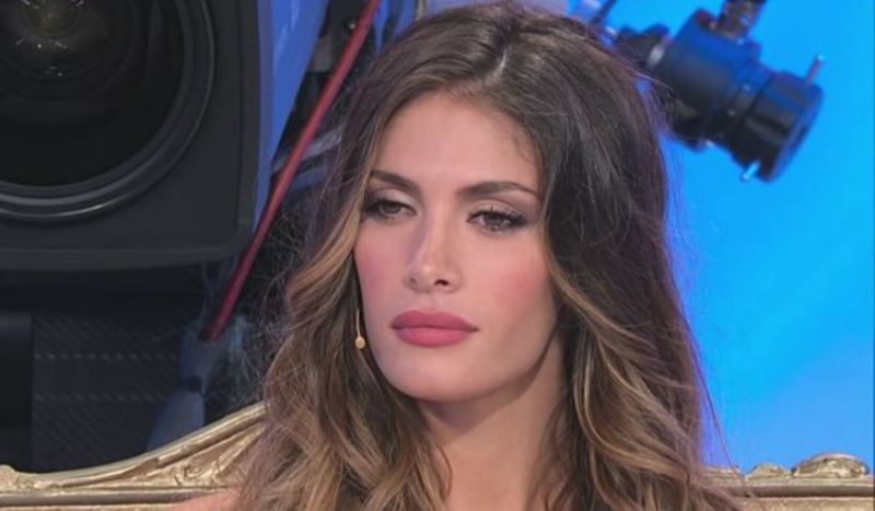 Uomini e Donne, Gianni Sperti smaschera Mara Fasone: la segn